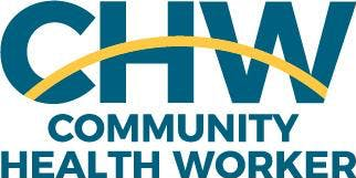 Regional Networking Gatherings for Community Health Workers - SESSION 2
