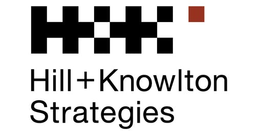 H+K SMARTER - Applying Behavioural Science to Optimize Communications Strategies and Messaging