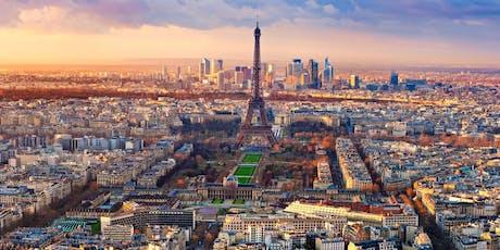Certent Disclosure Management Summit - Paris tickets