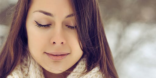 Meditation and Self-Care