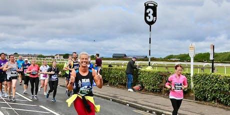 2020 Edinburgh Marathon Festival - Charity Place tickets