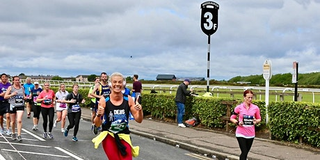 2020 Edinburgh Marathon Festival - Charity Place tickets