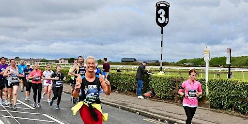 2020 Edinburgh Marathon Festival - Charity Place