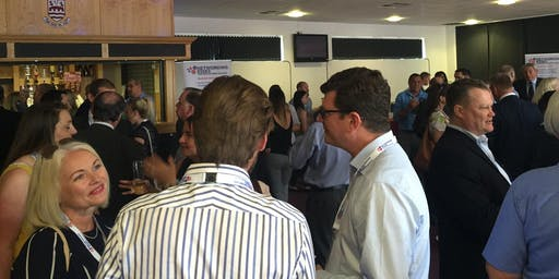 [FREE] Networking Essex Chelmsford Thursday 29th August 8am-10am