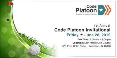 Code Platoon Invitational
