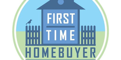 First Time Home Buyer Lunch-n-Learn