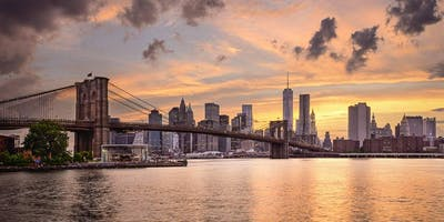 %231+NYC+Boat+Party+-+around+Manhattan++-+Yacht