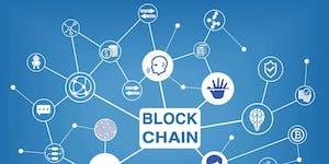 Co-dev autour des protocoles blockchain, monnaies,...