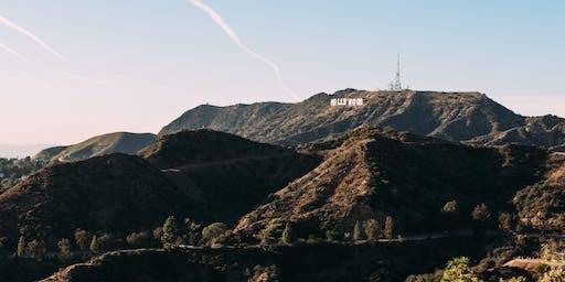 Global Gathering: LA