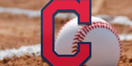 Cleveland Indians vs. Kansas City Royals tickets