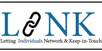 LINK - Networking event June 2019