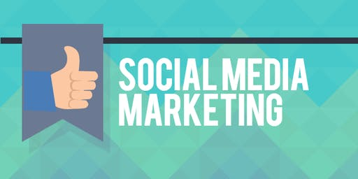 Corso di Social Media Marketing Base - luglio 2019