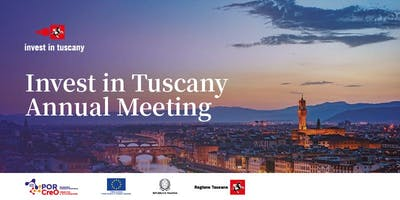 Invest in Tuscany Annual Meeting