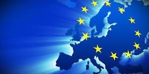 Formation : projets européens et internationaux - Dans le Nord