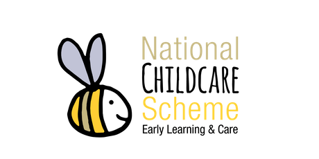 National Childcare Scheme Information Session for Parents tickets