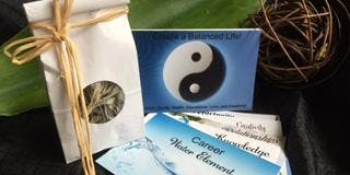 Create a Balanced Home: Feng Shui Made Easy!