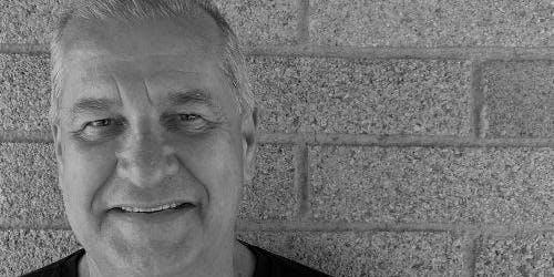"2019 Arizona Author Series - Doug Sydnor ""1950s - 1970s Phoenix Contemporary Architects: The Talented Yet Forgotten"""