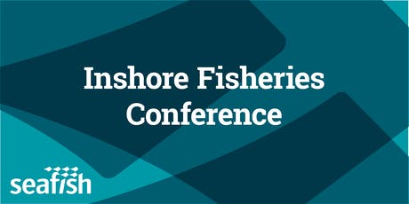 Future of Our Inshore Fisheries conference tickets