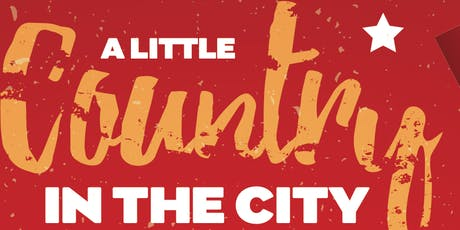 "The Danish Home's Annual Summerfest ""A Little Country in the City"" tickets"