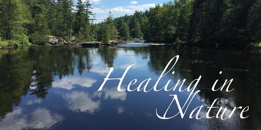 Sangha Healing + Wellness Retreat