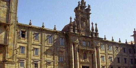 VISITAS JUNIO IGLESIA Y MUSEO MONASTERIO SAN MARTIN PINARIO entradas
