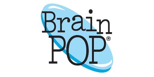 Integration & Best Practices w/ BrainPOP hosted by CCSD (dinner included)