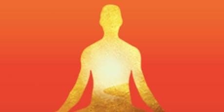 Sundays: Healing Meditation, Spirituality, Devotion & Psychology of Yoga Vedanta tickets