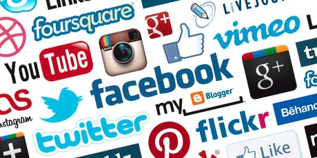 Social Media How To Time Spent And Earn From It 003 tickets
