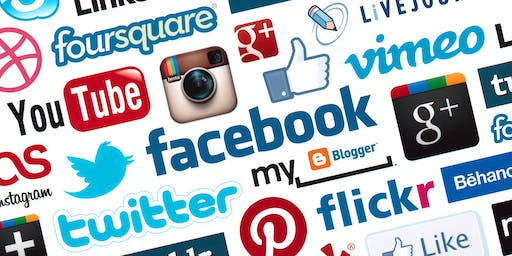 Social Media How To Time Spent And Earn From It 003