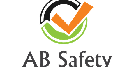 SafePass Training Dundalk tickets
