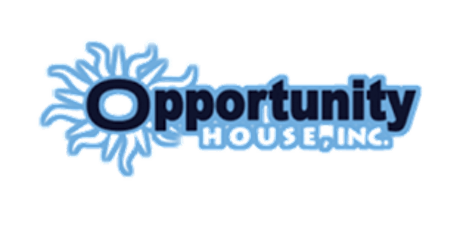 Drag for a Better Opportunity tickets
