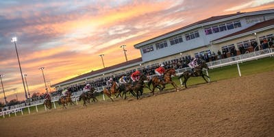 Networking Essex day at the races 23rd August
