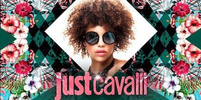 Special Sunday @JustCavalli - Aperitivo - Lista MAGNUM - 3664947168