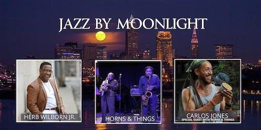 Jazz by Moonlight