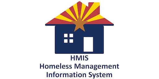 BOS New User Training - Tucson - 7/11/2019