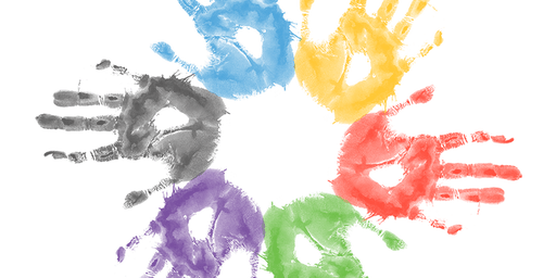 Overcoming Racism 2020 Equity-Oriented Leadership Institute