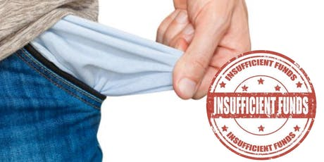 Insufficient Funds Improv Comedy  tickets