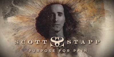 Scott Stapp - Childfund Volunteers - Mount Pocono, PA