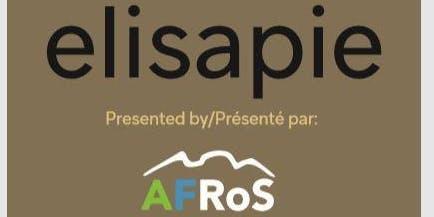 Franco Fest présente/presents ELISAPIE