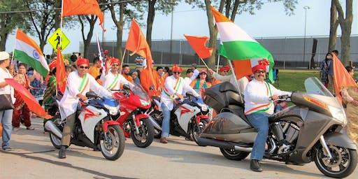 2019 India Day Celebrations