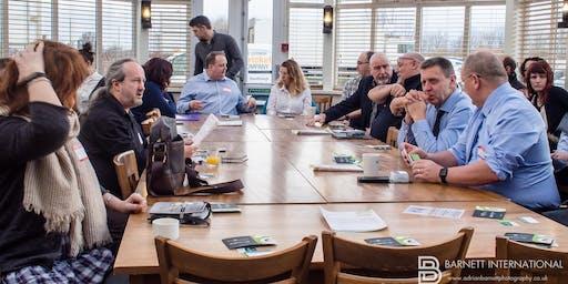 18 July - Cornish Partnerships with Devon Partnerships - Open House