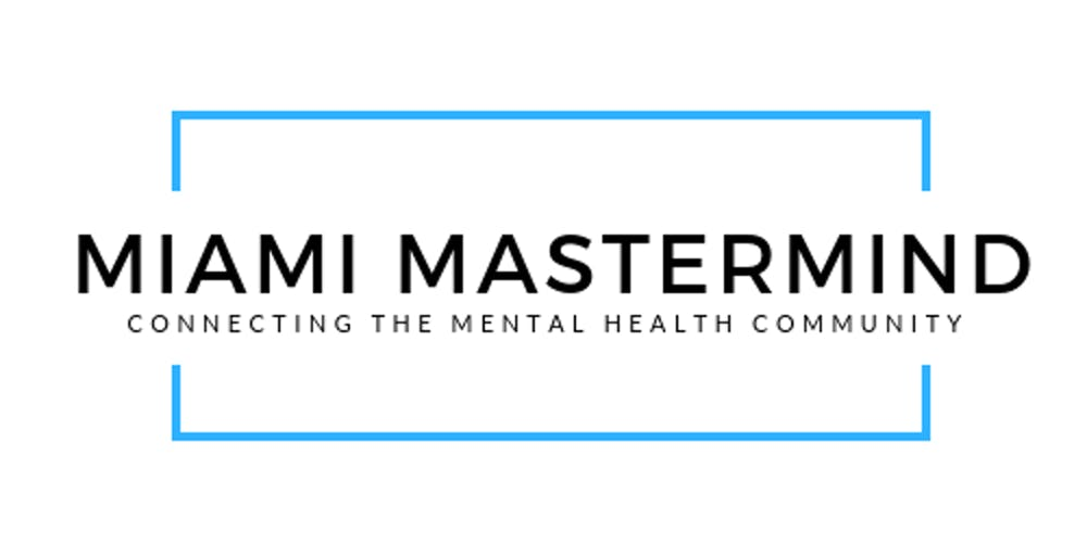 Miami Mastermind: How to Start A Podcast for Wellness Professionals