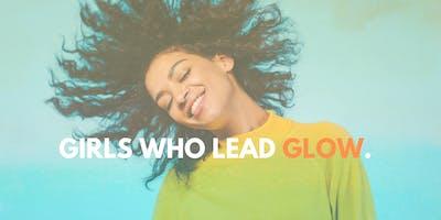 GLOW Fall Workshop For Girls 13-18