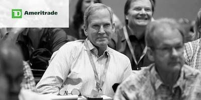 TD Ameritrade presents Advanced Concepts Workshop - Orlando