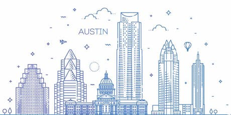 Cascade CMS Regional Training Conference - Austin, TX tickets