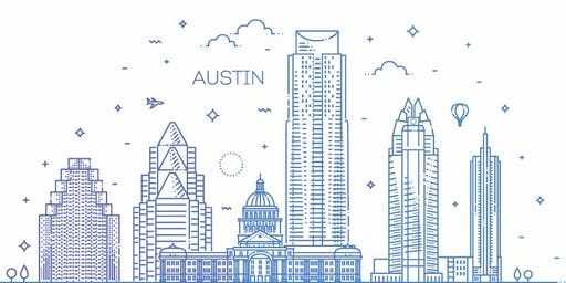Cascade CMS Regional Training Conference - Austin, TX