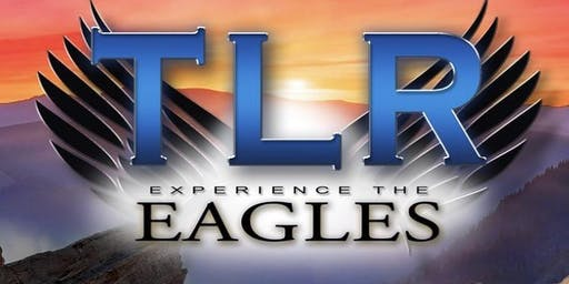 The Long Run - Experience The Eagles