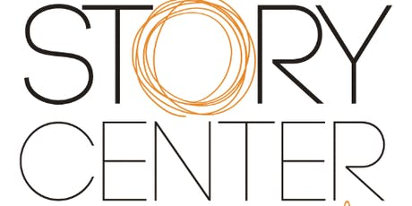 Book to Action: Your Justice Story – In association with StoryCenter tickets