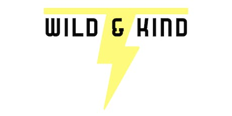 Lino Cutting Craft Hangout with Wild and Kind tickets