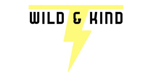 Lino Cutting Craft Hangout with Wild and Kind